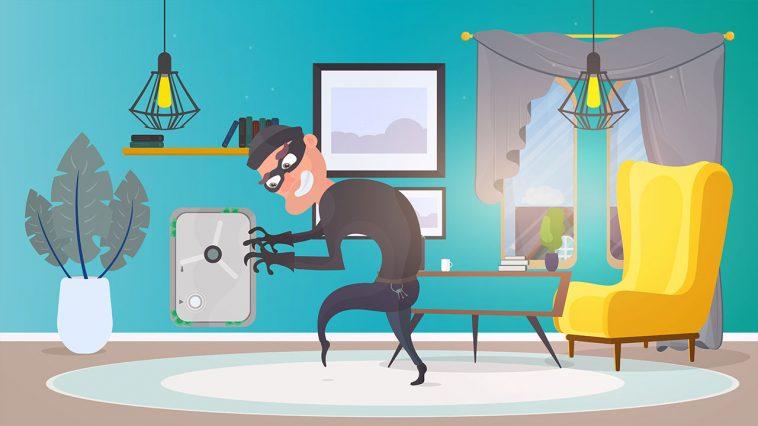 Conseils-pour-protéger-votre-maison-lorsque-vous-n'y-êtes-pas